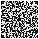 QR code with Jim Waldron General Repairs contacts