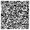 QR code with Security Mortgage Service contacts