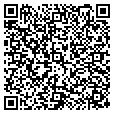 QR code with Fast 34 Inc contacts