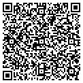 QR code with Industrial Electric Testing contacts