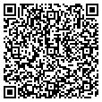 QR code with Sunset Lodge contacts