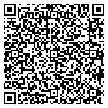QR code with Dockside Inn Resort Apt Motel contacts