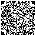 QR code with DMG World Media contacts
