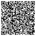 QR code with Same Day Improvement Inc contacts