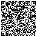 QR code with Ragous Body Building Equip contacts