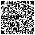 QR code with Herbert K Papke contacts