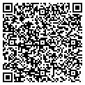 QR code with ALH Financial Service contacts