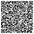 QR code with Frank Joseph Brooks Landscape contacts