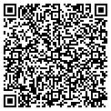 QR code with Rex Indian Grocery Store contacts