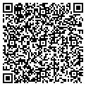 QR code with Adhawk Graphics contacts