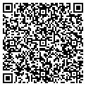 QR code with Gator Aluminum and Windows Inc contacts