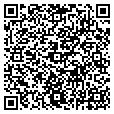 QR code with Day Care contacts