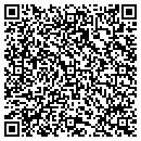 QR code with Nite Owl It & Computer Services contacts