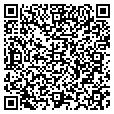 QR code with Delta Simga Theta Sorority contacts