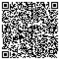 QR code with Odalys All Cleaners contacts