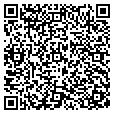 QR code with Rs Clothing contacts