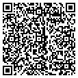 QR code with Hartford The contacts