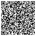 QR code with Woodmen Youth Camp contacts