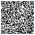 QR code with Senator Lisa Carlton contacts