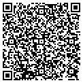 QR code with Wesley United Methodist Church contacts