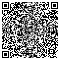 QR code with L M Import Export Inc contacts