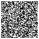 QR code with Juvenal Lawn Service & Landscaping contacts