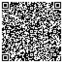 QR code with Gold Garden Chinese Restaurant contacts
