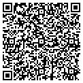QR code with Employment Resources Inc contacts