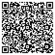 QR code with Wave Eight contacts