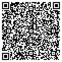 QR code with Pockets Pool & Sports Pub contacts