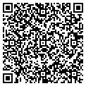 QR code with Child Support Enforcement Ofc contacts