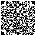 QR code with KCW Design Inc contacts