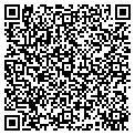 QR code with PRI Asphalt Technologies contacts