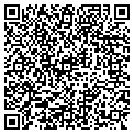 QR code with Hardaway Realty contacts