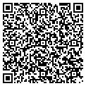 QR code with Georges Oriental Rugs contacts