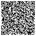 QR code with Salon At Riverview The contacts