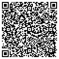 QR code with Cherokee Painting Co Inc contacts