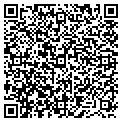 QR code with Lane Park Showers Inc contacts