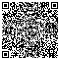 QR code with Overhead Garage Door Service contacts