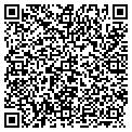 QR code with Foreplay Golf Inc contacts