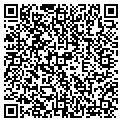 QR code with Southern R & M Inc contacts
