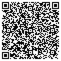QR code with Design Element of Jax contacts