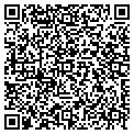 QR code with Progressive Office Systems contacts