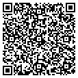 QR code with Petite Shop contacts