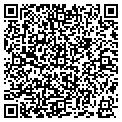 QR code with CMR Properties contacts