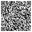 QR code with Secret Sun contacts