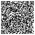 QR code with Latitudes & Attitudes Magazine contacts