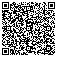 QR code with Zest Taste contacts