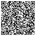 QR code with Pinera & Pinera MD PA contacts