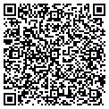 QR code with Ichabod's Bar & Grille contacts